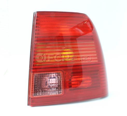 VW Tail Light Lens Right (Passat) - TYC 3B5945096L