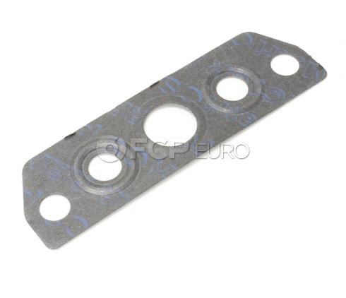 Mercedes Turbocharger to Stay Gasket - Reinz 6421420781