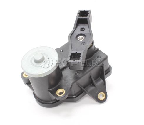 Mercedes Engine Intake Manifold Actuator (E320 ML320 R320) - Pierburg 6421500494
