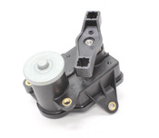 Mercedes Engine Intake Manifold Actuator - Pierburg 6421500494