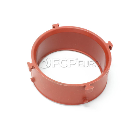 Mercedes Turbocharger Gasket (E320 ML320 R320 GL320) - Genuine Mercedes 6420940480