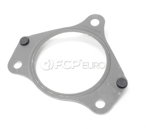 Mercedes Catalytic Converter Gasket Front - Genuine Mercedes 2194920080