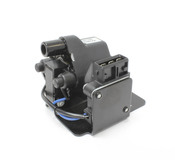 Audi Ignition Coil - Hitachi 8A0905105