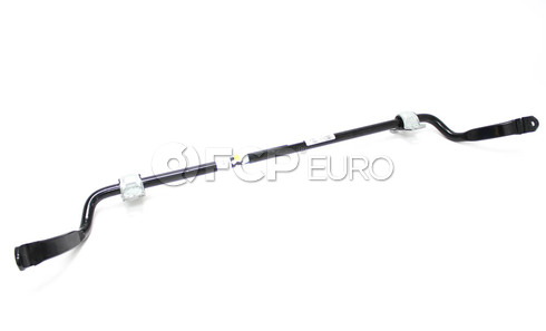 Volvo Suspension Stabilizer Bar (XC90) - Genuine Volvo 30635778