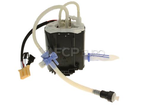 Land Rover Electric Fuel Pump (LR4 Range Rover Sport) - VDO LR014997