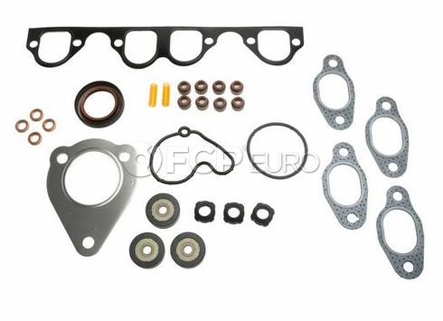 VW Cylinder Head Gasket Set -Elring 038198012