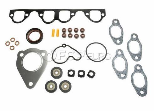 VW Cylinder Head Gasket Set -Elring 038198012