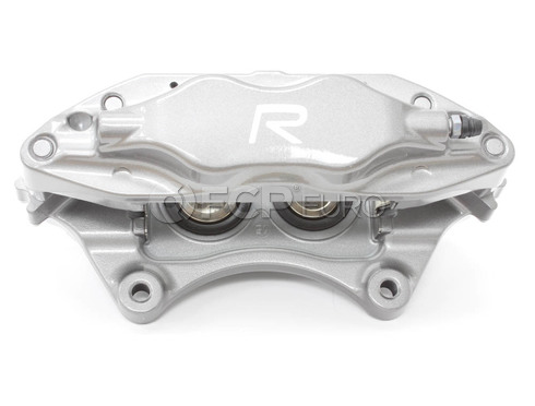 Volvo Disc Brake Caliper - Genuine Volvo 8602682