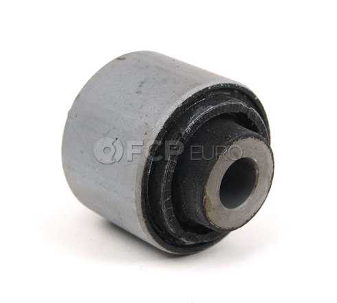 Audi VW Control Arm Bushing (Golf) - Genuine VW Audi 1J0505203