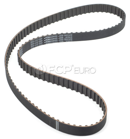 Volvo Timing Belt (940 740 760 780 242 244 245 240 745) - Continental TB032