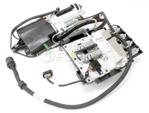 BMW SMG Clutch Hydraulic Unit - Genuine BMW 21542282998