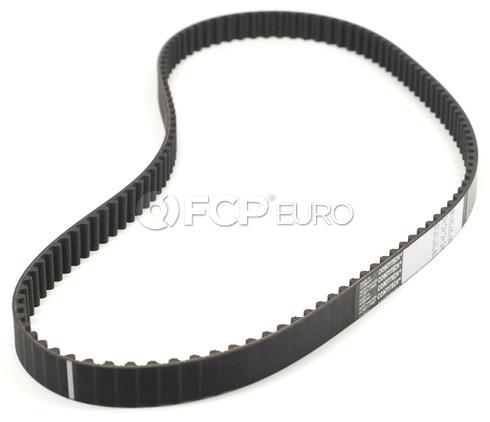 Volvo Timing Belt (940 240) - Continental TB234