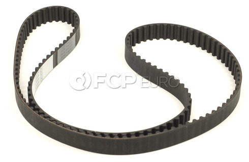 Volvo Timing Belt - Contitech 9180954