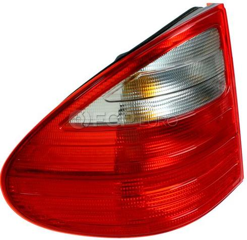 Mercedes Tail Light Outer Wagon (E320) - ULO 2108204964