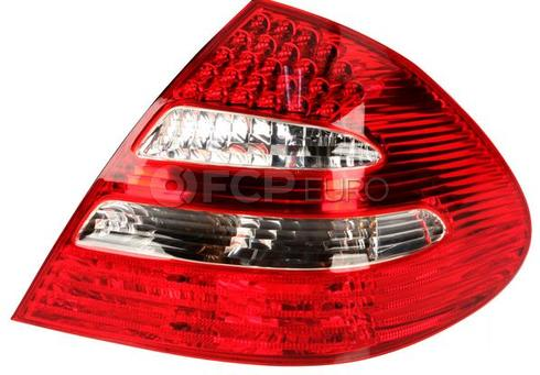 Mercedes Tail Light (E320 E500 E55 AMG) - ULO 2118200664