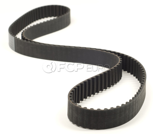 Volvo Engine Timing Belt - Continental 9465066
