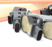 Mercedes Ignition Service Kit (M273) - Delphi IGNSK2