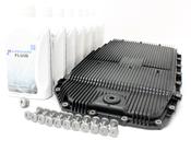 BMW GA6HP26Z Auto Trans Service Kit - ZF 24117571227KT2