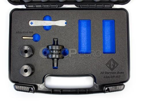 BMW Fuel Injector And Seal Tool Kit - AGA DFI-KIT