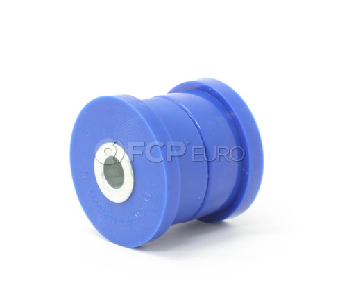 Volvo Torque Rod Bushing Urethane Rear (240 244 242 245 260) - Pro Parts 1273622