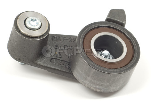 Volvo Timing Belt Tensioner (960 850 S70 V70 C70) - INA 9135036