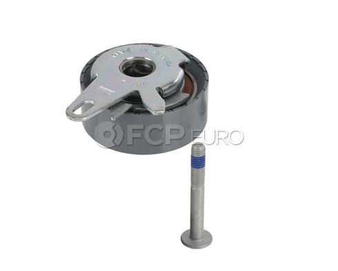 VW Timing Belt Roller (EuroVan) - INA 074109243E