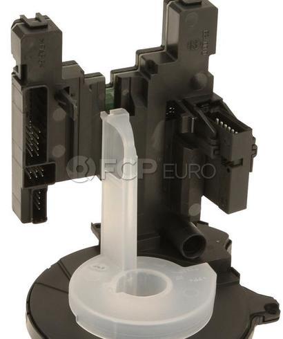 Mercedes Steering Angle Sensor Control Unit (CLS500 E500 G500) - OEM Supplier 1715451632