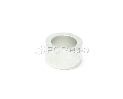 Porsche Coolant Pipe Mount Bushing (Cayenne) - Genuine Porsche 94810627900