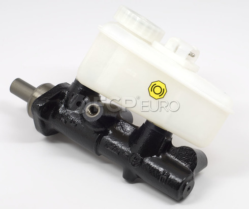 Volvo Brake Master Cylinder with ABS (740 760 780 940) - ATE 8602017
