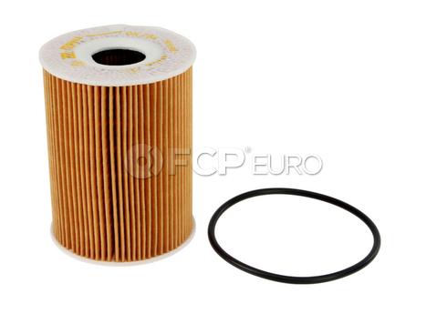 Porsche Oil Filter - Mahle OX254D4