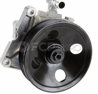 Mercedes Power Steering Pump (ML500 R500) - Genuine Mercedes 0044668601