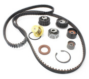 Porsche Timing Belt Kit (944) - 94410602113KIT2