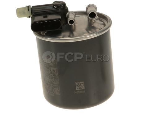 Mercedes Fuel Filter - Mann 6420906052
