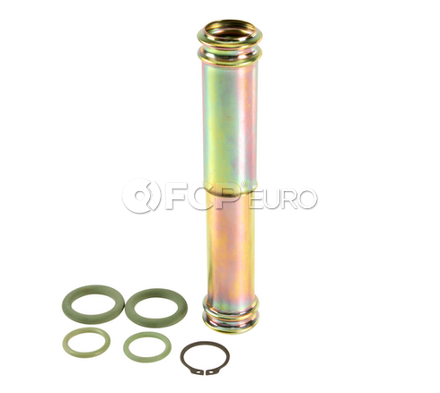 Porsche Oil Pump Return Tube (911 930) - Laso 93010704001