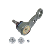 Porsche Ball Joint - Lemforder 1934002