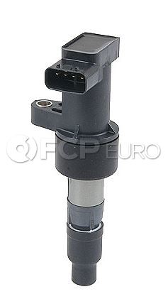 Jaguar Direct Ignition Coil (S-Type X-Type) - STI C2S42673