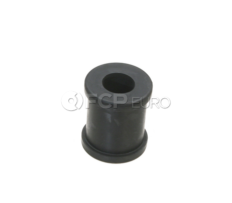 Porsche Suspension Stabilizer Bar Bushing (944) - Genuine Porsche 95134379300