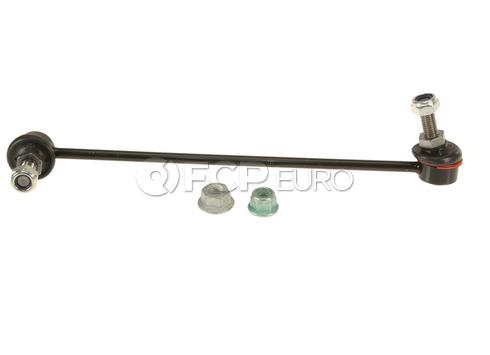 Porsche Suspension Stabilizer Bar Link (911) - Lemforder 99634307305