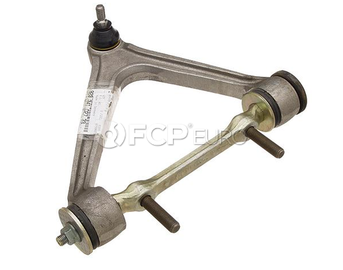 Porsche Suspension Control Arm (928) - Genuine Porsche 92834102733