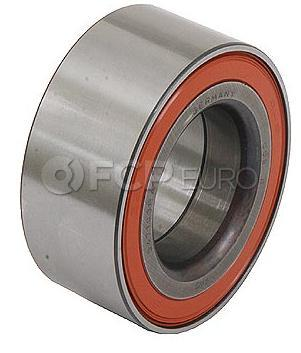 Mercedes Wheel Bearing Front (C240 C320 C280 C350) - Genuine Mercedes 2109810227