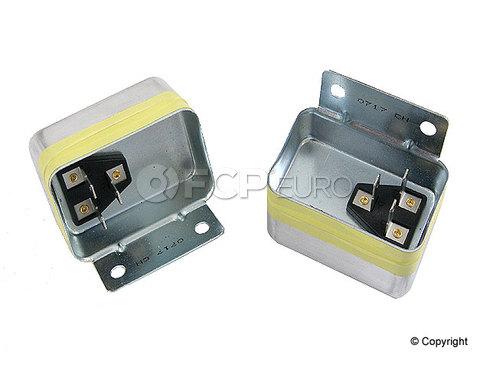 Porsche Voltage Regulator (911 912 914 930) - Valeo 91160320613