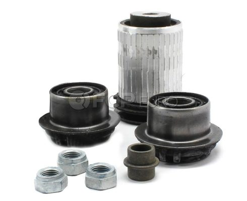 Mercedes Control Arm Bushing Kit (E320 E430) - Genuine 2103300575