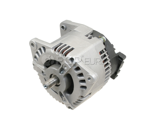 Land Rover Alternator (Defender 90 Range Rover) - Bosch AL9345X