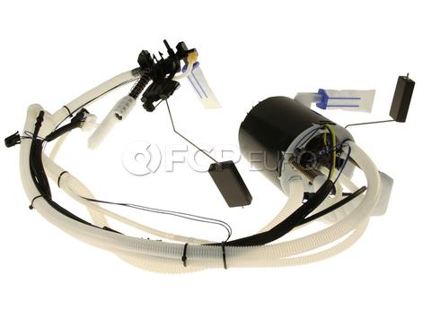 Land Rover Electric Fuel Pump (Range Rover) - VDO LR015178