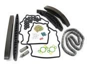 Porsche Timing Chain Kit (911) OEM Supplier - 964TCKIT1