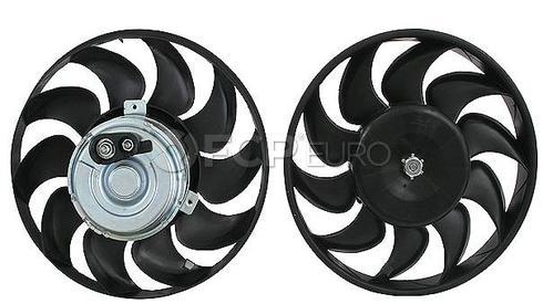 VW Engine Cooling Fan (EuroVan) - Nissens 701959455J