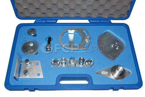 Volvo Camshaft Alignment Tool Kit (S80 V70 XC60 XC70 XC90) - Baum BV7261KIT