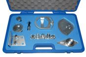 Volvo Camshaft Alignment Tool Kit - Baum BV7261KIT
