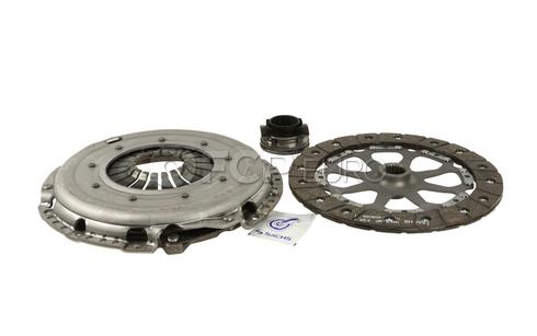 Porsche Clutch Kit (911) - Sachs 99711691315