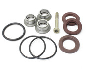 Porsche Balance Shaft Seal Kit (944) Victor Reinz - KIT504162